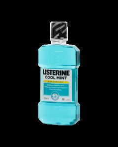 Listerine Coolmint szájvíz 500ml