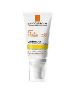 La Roche-Posay Anthelios Anti-Acne SPF 50+ 50ml
