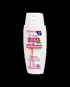 Dr. Kelen Luna B3 vitaminos krém seprűvénára 150ml