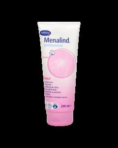 Menalind bőrvédő krém 200ml