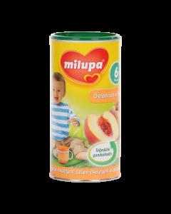 Milupa instant tea őszibarack 200g