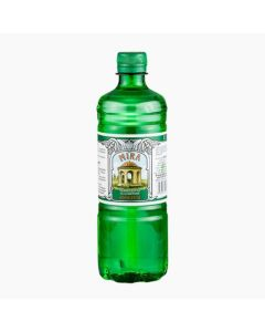 Mira gyógyvíz PET palackos 0,7 lit.