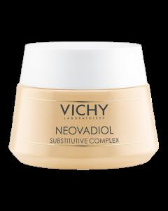 Vichy Neovadiol Compensating Complex nappali arckrém száraz bőrre 50ml