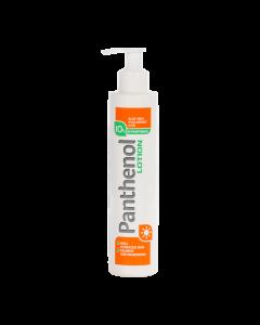 Panthenol PAMEX 10% lotion 200ml