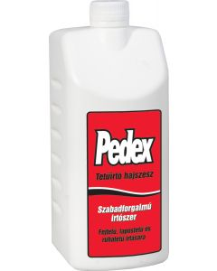 Pedex tetűirtó hajszesz 1000ml