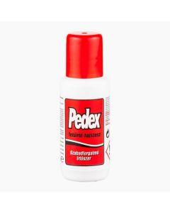 Pedex tetűirtó hajszesz 50ml