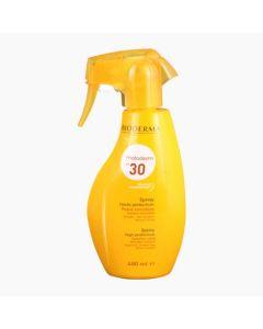 Bioderma Photoderm SPF30 spray 400ml