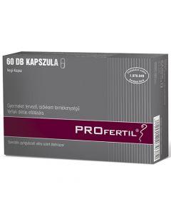 Profertil kapszula 60x