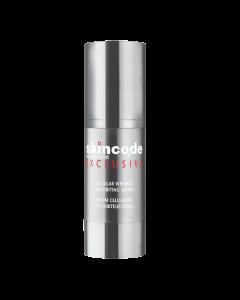 Skincode Cellular Ránctalanító arcápoló szérum - minden bőrtípusra 30ml