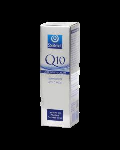 Soliteint Q10 szemkörnyék ápoló krém 30ml