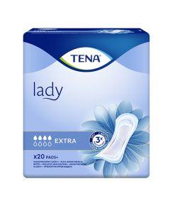 TENA Lady Extra betét 20x