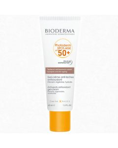 Bioderma Photoderm SPOT AGE SPF 50+ krém 40ml