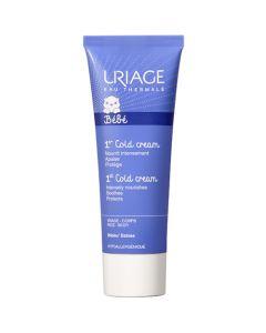 Uriage Baba Cold Cream védőkrém 75ml