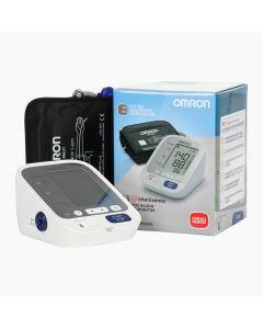 OMRON M3 automata vérnyomásmérő grafikus kijelzővel