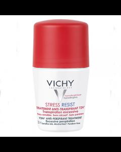 Vichy deo golyós izzadásgátló Stress Resist 50ml
