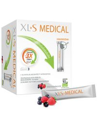 XLS (XL-S) Medical Direct por 90x