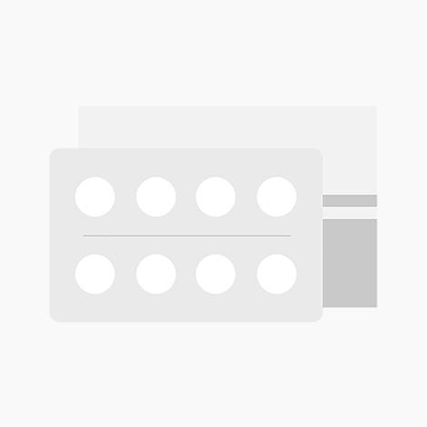 JutaVit Lecitin 1200 mg kapszula 30x