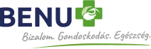 BENU Gyógyszertár Webshop